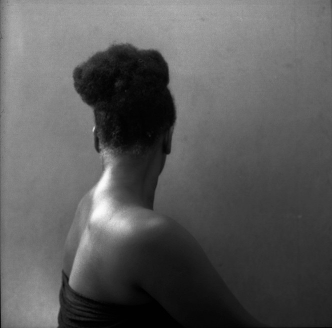 back of young woman.jpg