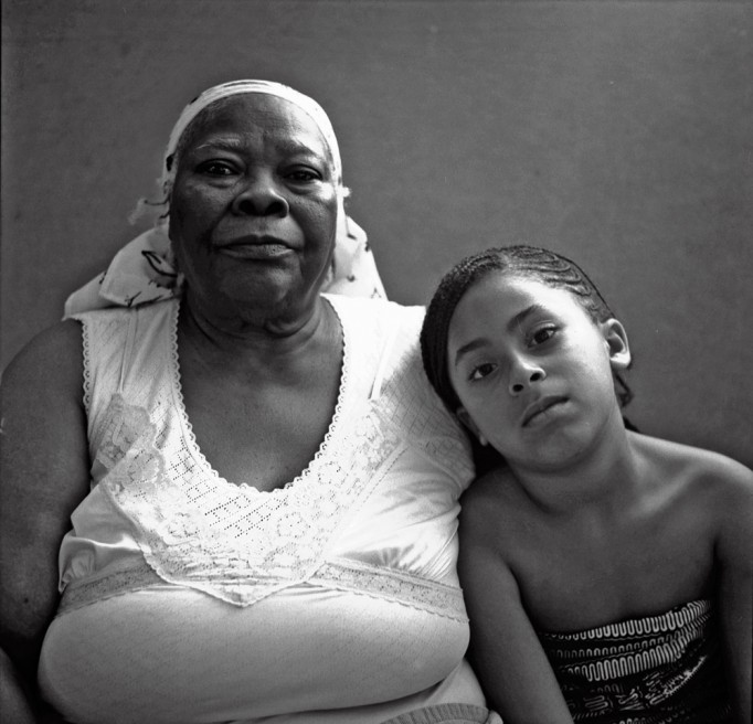 grandmother and granddaughter.jpg