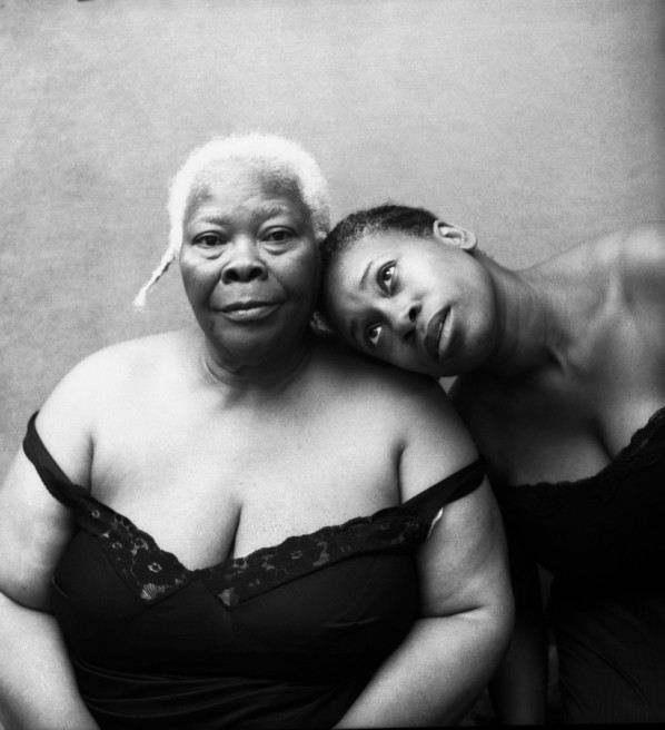 portrait of mother and daughter.jpg