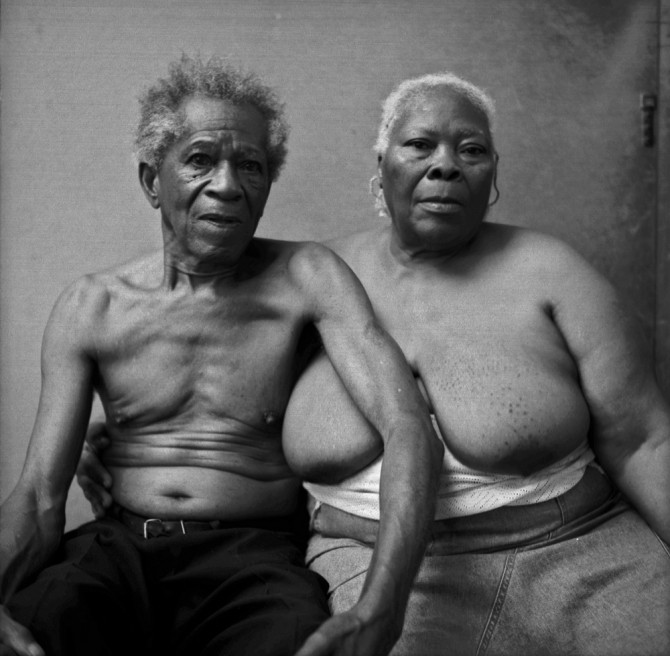 portrait of old couple.jpg