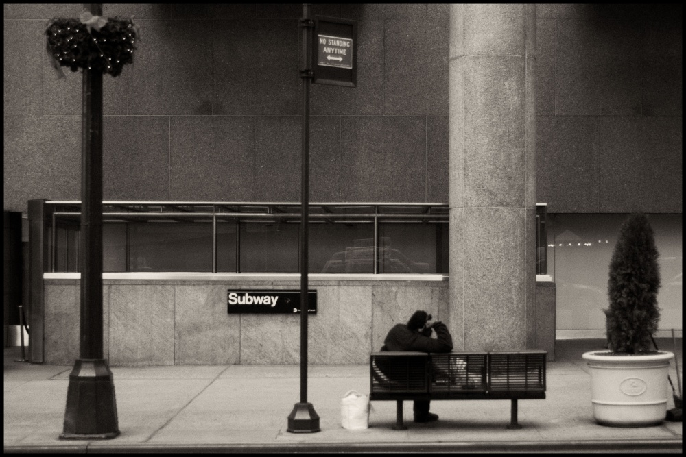 42nd Street Bench.jpg