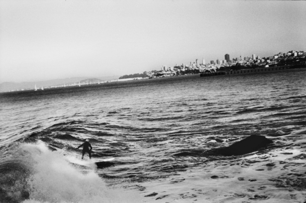 47_SanFrancisco_Surfing.jpg