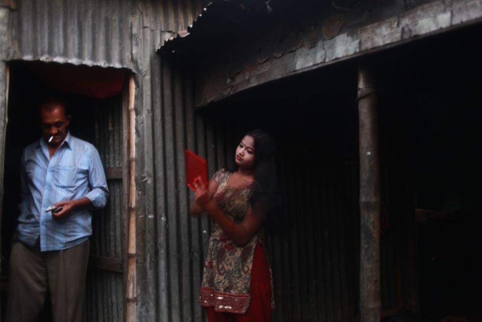 wiki prostitution bangladesh