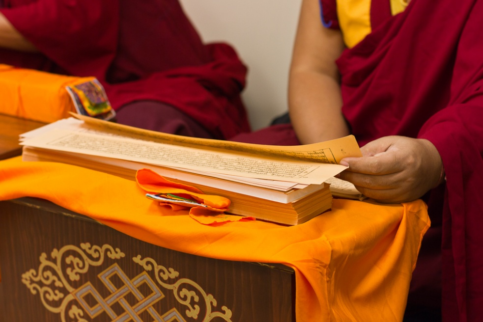 Drepung Loseling Monastery-0240-Edit.jpg