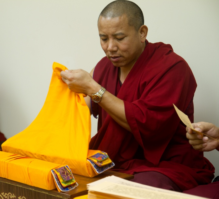 Drepung Loseling Monastery-0253-Edit.jpg