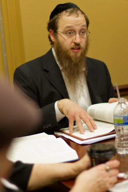 Torah Study-0459.jpg