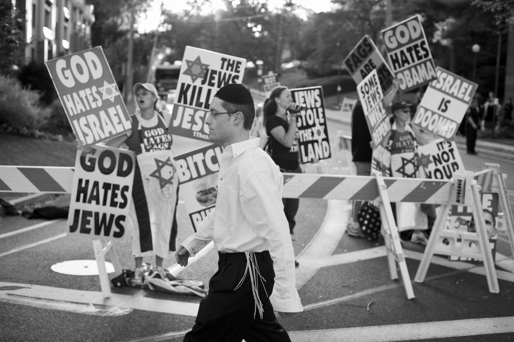 worldwestboro-30.jpg