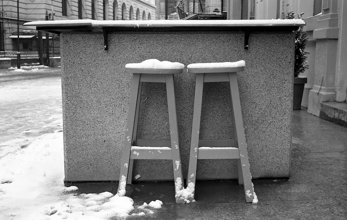 # 21 Kodak T-Max 19.jpg