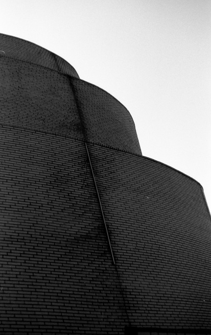 # 34 ilford pan 100-014.jpg