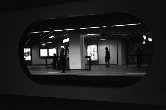 17 kodak t-max13.jpg