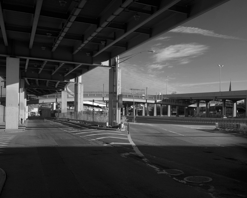 BQE_A _B&amp;W.jpg