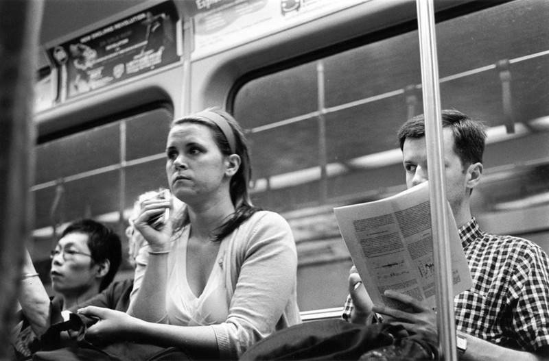 Subway_Stare_large.jpg