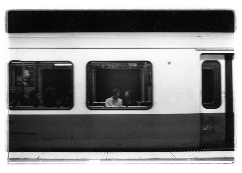 train_couple_large.jpg