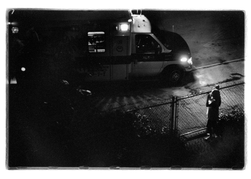 Ambulance_and_Girl_large.jpg