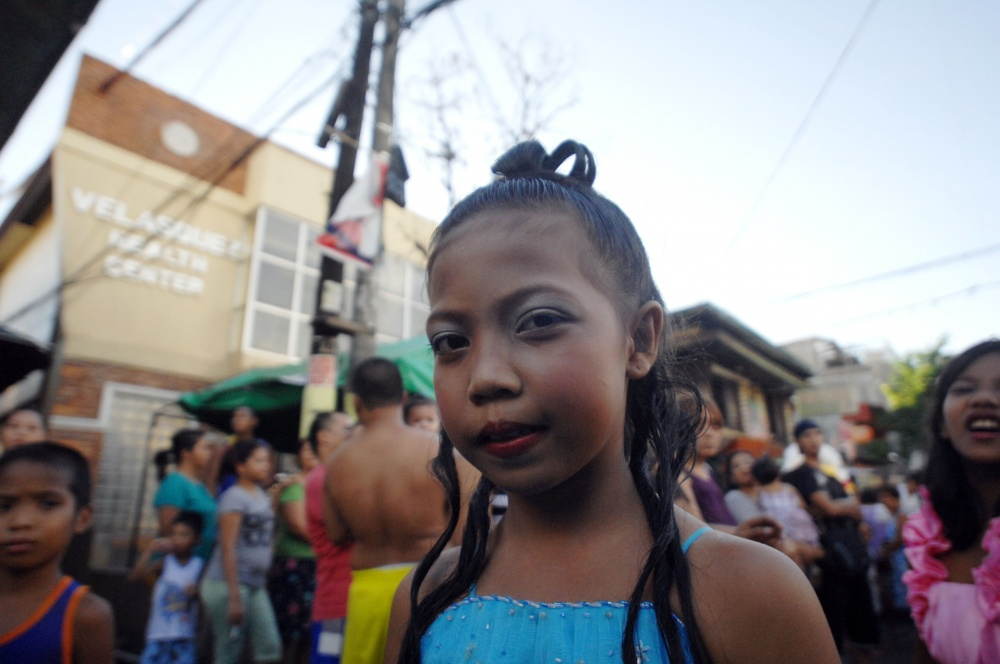 SANTACRUZAN07.jpg