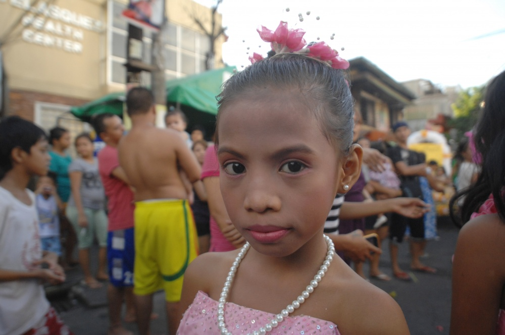 SANTACRUZAN08.jpg