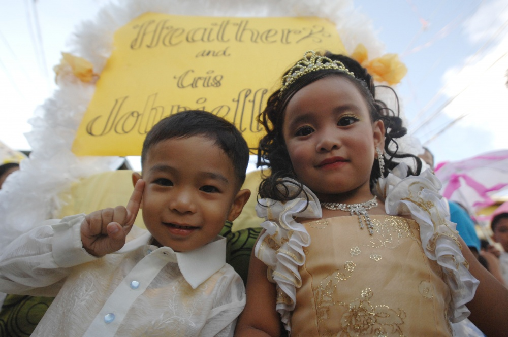 SANTACRUZAN09.jpg
