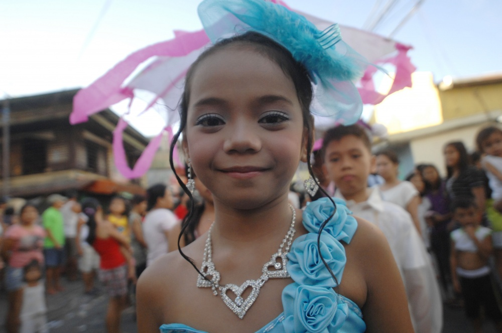 SANTACRUZAN10.jpg