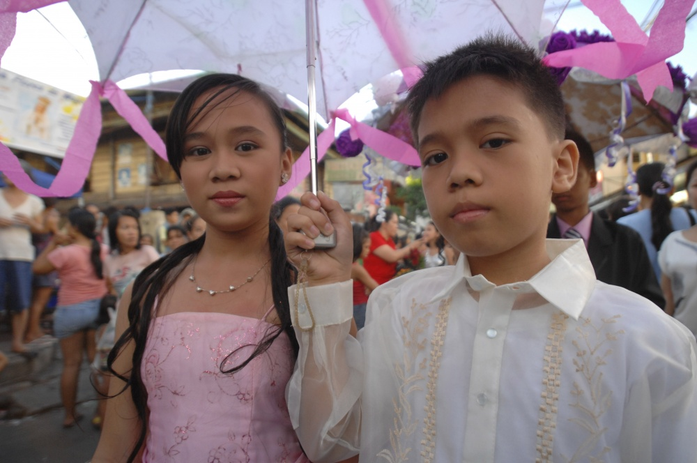 SANTACRUZAN11.jpg