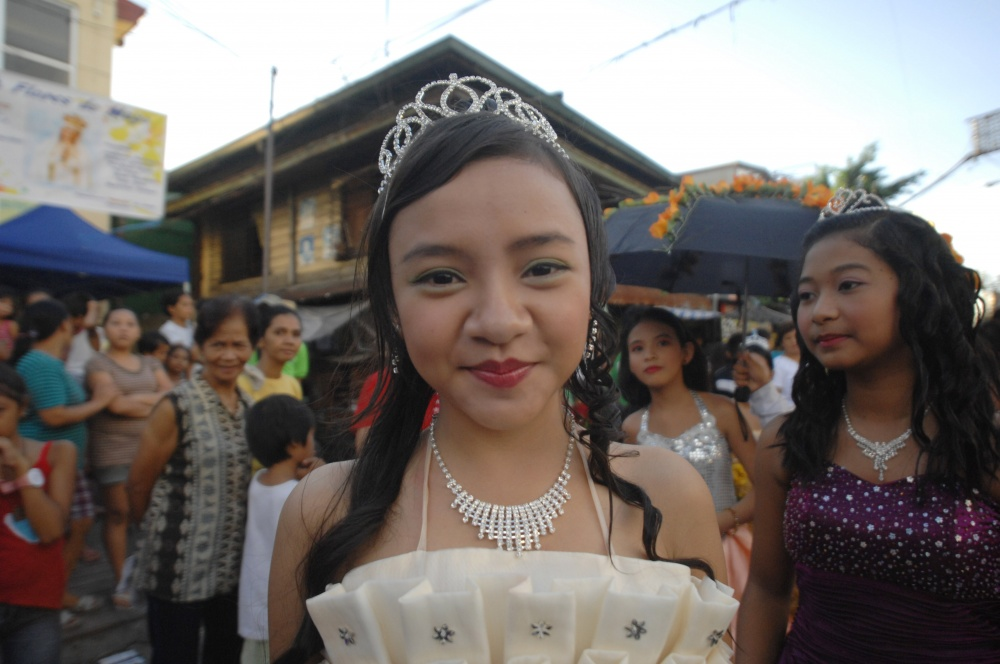 SANTACRUZAN13.jpg