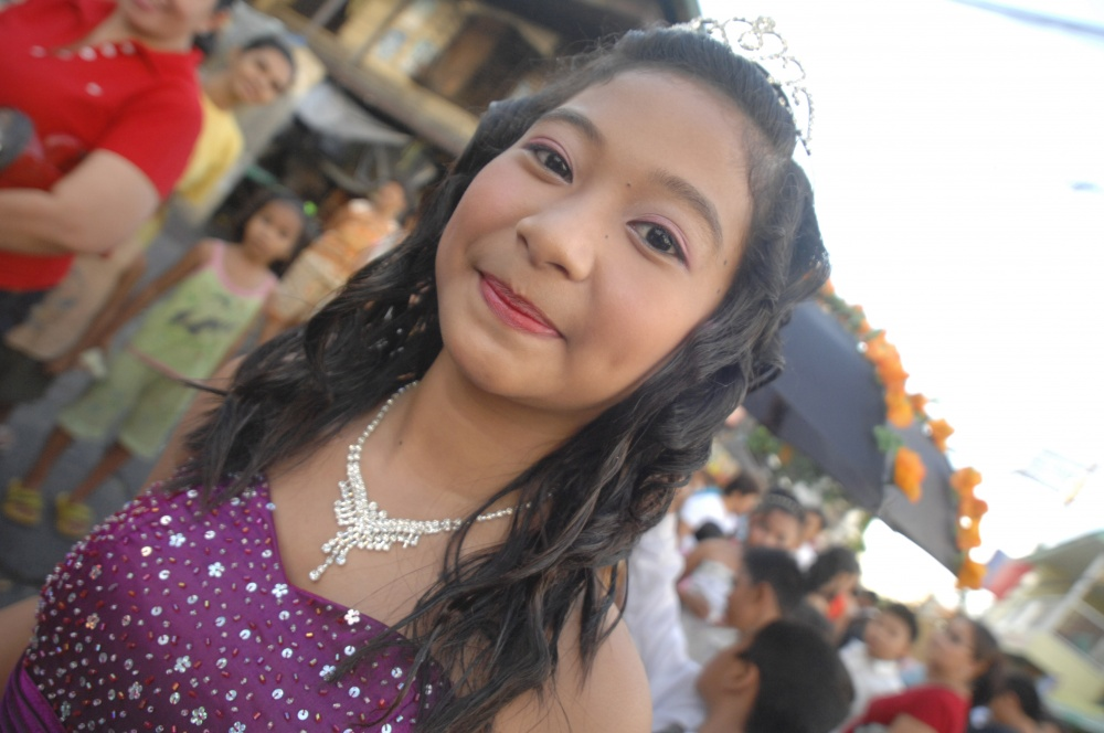 SANTACRUZAN14.jpg