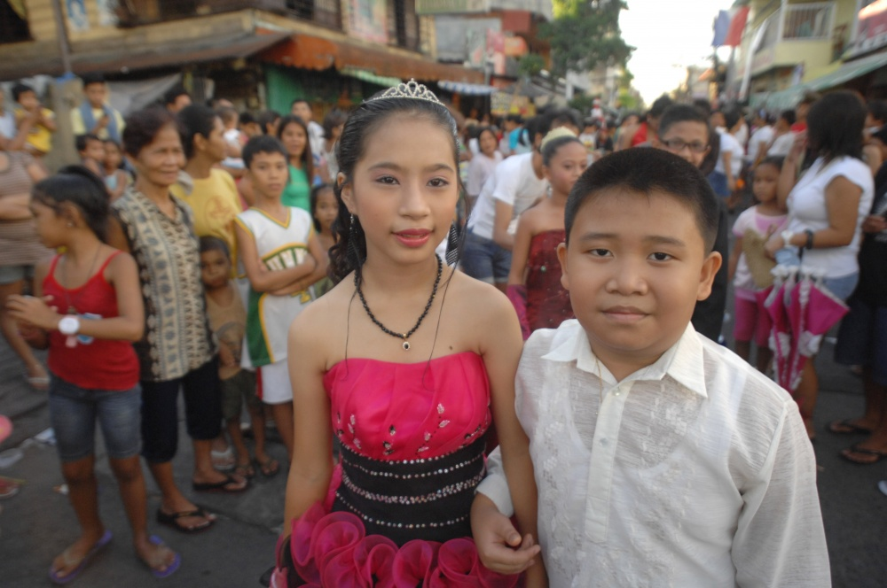 SANTACRUZAN16.jpg