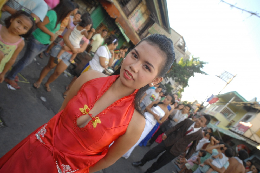SANTACRUZAN18.jpg
