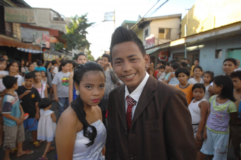 SANTACRUZAN19.jpg