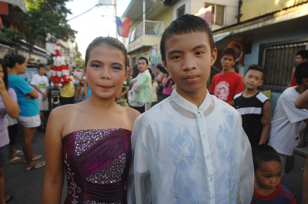SANTACRUZAN21.jpg
