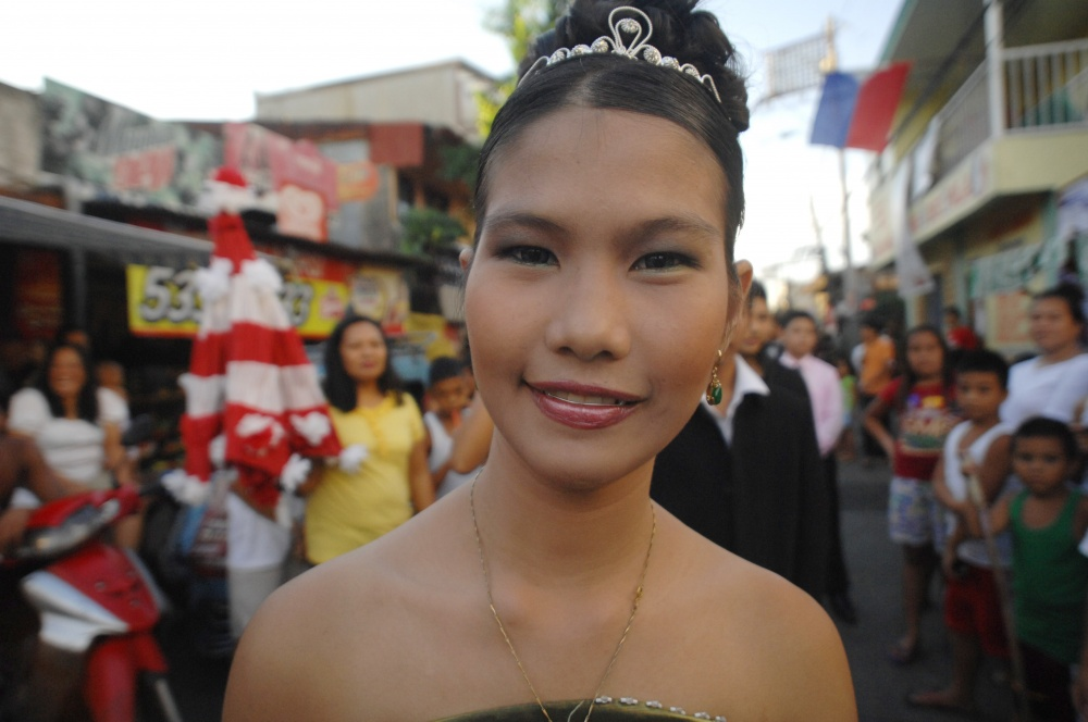 SANTACRUZAN22.jpg