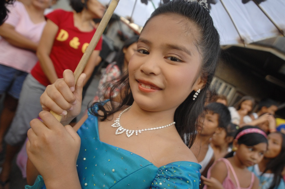 SANTACRUZAN24.jpg
