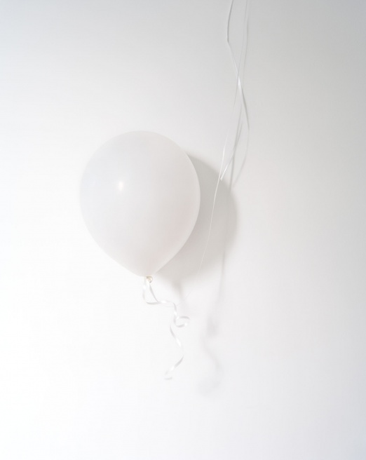 balloon-large.jpg