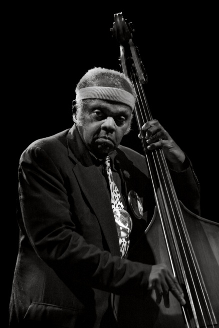 HENRY GRIMES - SUBLIME COMMUNICATION TRIO 2007.jpg