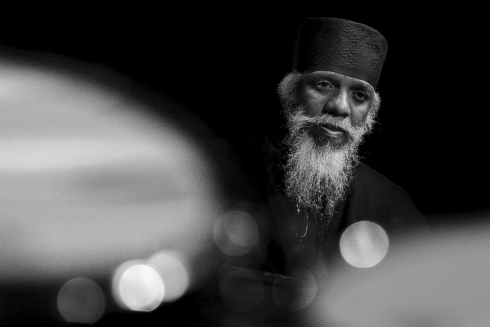 Lonnie Smith 2006.jpg