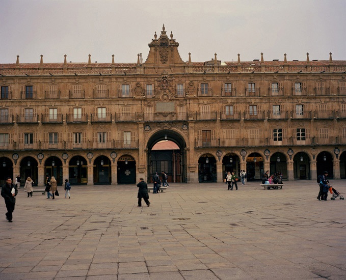 Travel_08_Plaza_Mayor_Salamanca.jpg