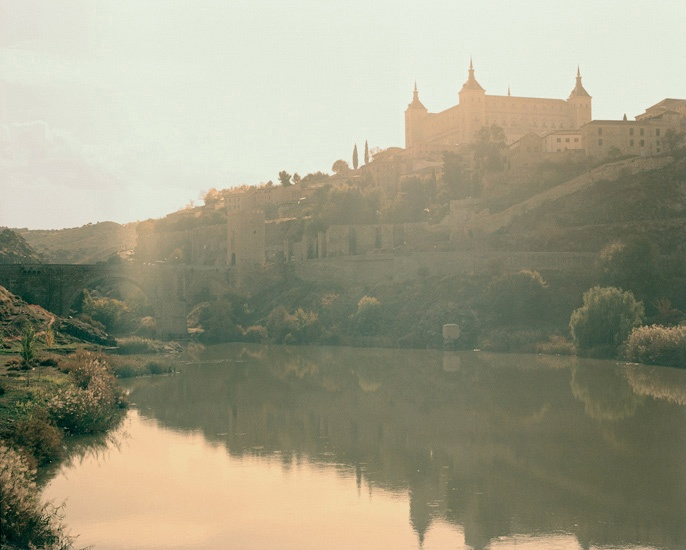 Travel_09_Toledo_Spain.jpg