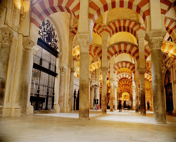 Travel_12_The_Mezquita_Cordoba_Spain.jpg
