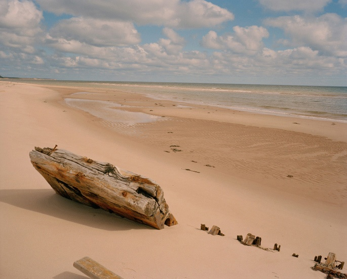 Travel_16_The_Singing_Sands_Prince_Edward_Island_Canada.jpg