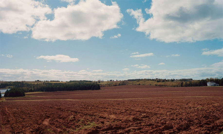 Travel_17_Prince_Edward_Island_Canada.jpg