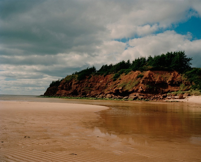 Travel_18_Prince_Edward_Island_Canada.jpg