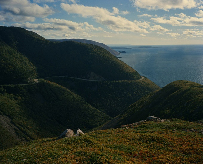 Travel_19_Cape_Breton_Highlands_Canada.jpg