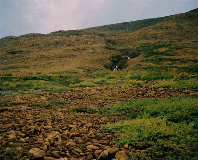Travel_23_The_Tablelands_Newfoundland_Canada.jpg