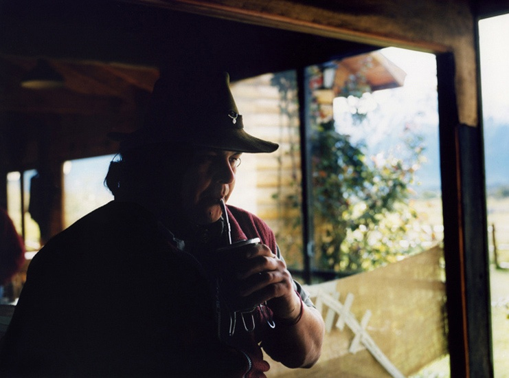 Travel_28_Argentinian_Gaucho.jpg