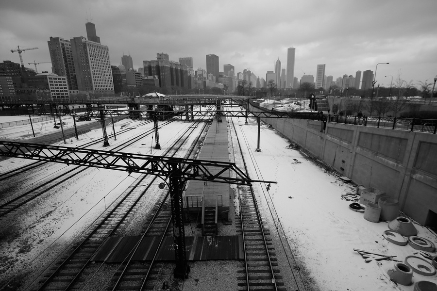 Chic-traintracks1BWw.jpg