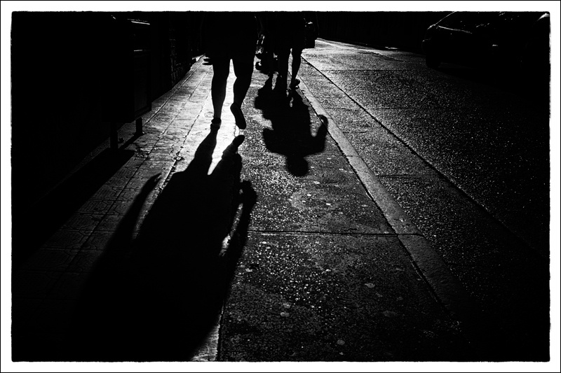 sombras-caminantes-film-noirW.jpg