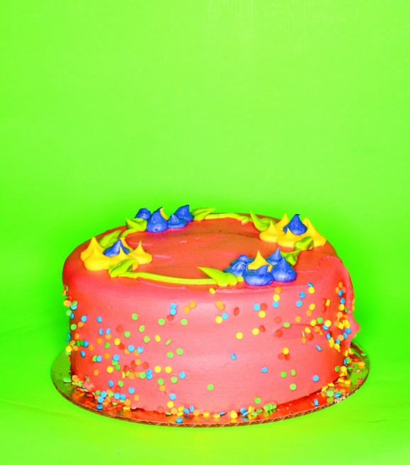 cake 1catalog.jpg