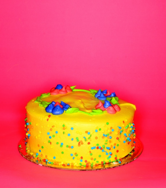 cake 2catalog.jpg
